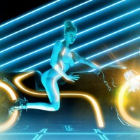 Playboy-Tribute-to-TRON-07