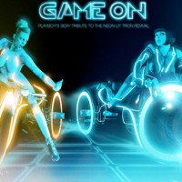 Playboy-Tribute-to-TRON-08