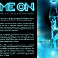 Playboy-Tribute-to-TRON-09