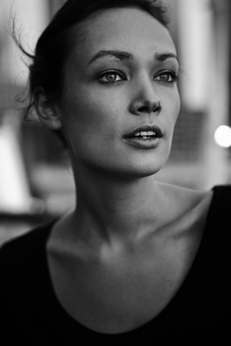 Ekaterina Rousskikh   photography   photography dailyshit       ShockBlast