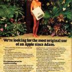 ShockBlast_52.vintage-computer-ads(1)