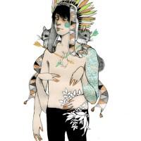 Fumi Nakamura    worx @ ShockBlast