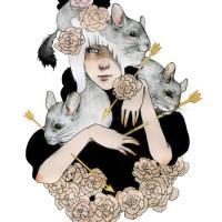 ShockBlast_Fumi-Nakamura-Illustrations-11(1)