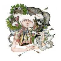 ShockBlast_Fumi-Nakamura-Illustrations-12-600x615(1)