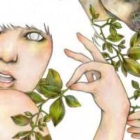 ShockBlast_Fumi-Nakamura-Illustrations-2-600x359(1)