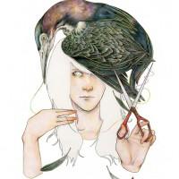 ShockBlast_Fumi-Nakamura-Illustrations-4(1)