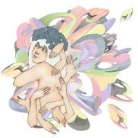 ShockBlast_Fumi-Nakamura-Illustrations-5-600x638(1)