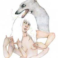 ShockBlast_Fumi-Nakamura-Illustrations-6-600x800(1)