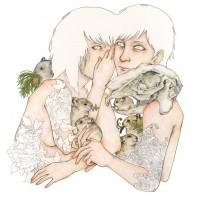 ShockBlast_Fumi-Nakamura-Illustrations-7-600x763(1)