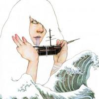 ShockBlast_Fumi-Nakamura-Illustrations(1)