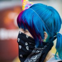 ShockBlast_draft_lens16409221module140139311photo_1292168392blue_hair_pictures(1)