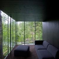 ShockBlast_juvet-interior2(1)