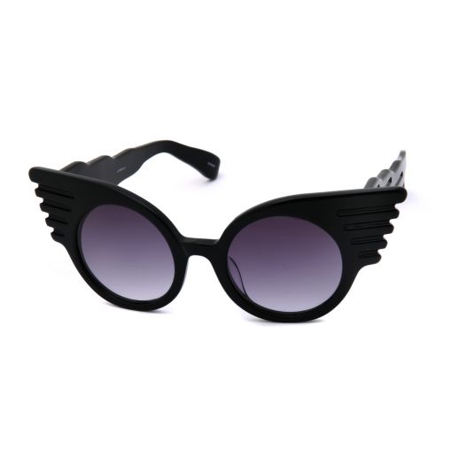 ShockBlast_Jeremy-Scott-x-Linda-Farrow-Sunglasses-Spring-Summer-2011-01(1)