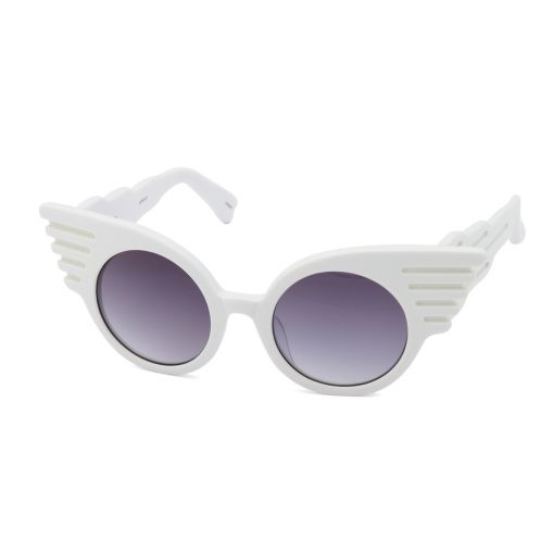 ShockBlast_Jeremy-Scott-x-Linda-Farrow-Sunglasses-Spring-Summer-2011-03(1)