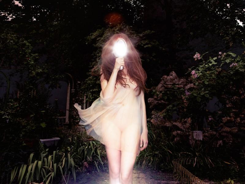 bruno-dayan-photography-ShockBlast-6