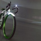 ShockBlast_Foldable-Racing-Bike-Concept-by-Allen-Chester-Zhang-2(1)