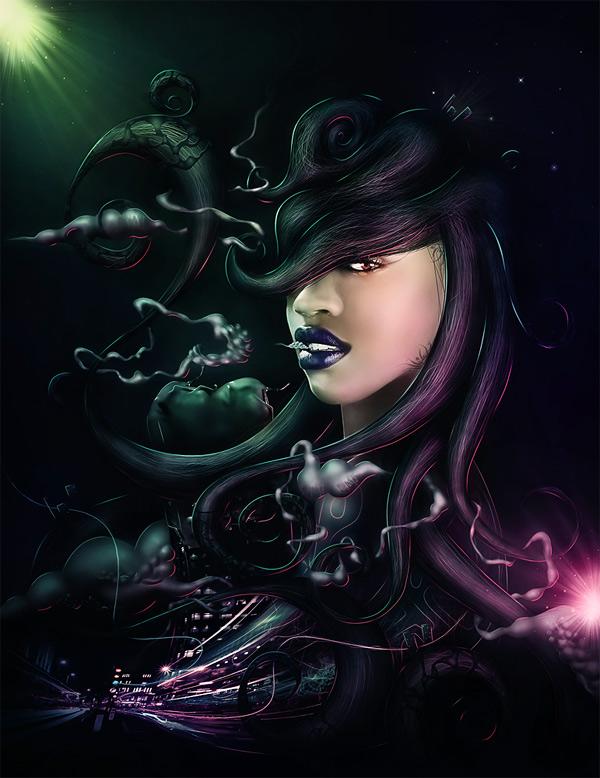 ShockBlast_Glam-Deluxe(1)