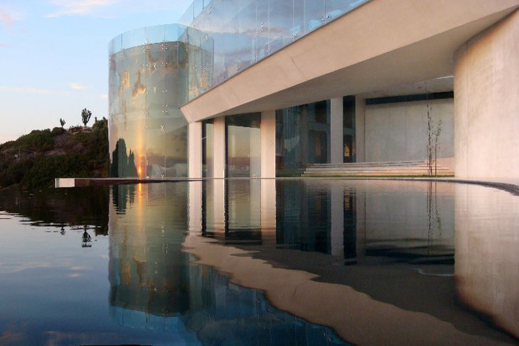 ShockBlast_amazing-house-view(1)