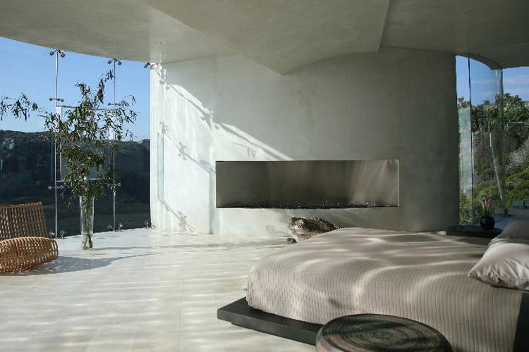 ShockBlast_beautiful-white-bedroom(1)