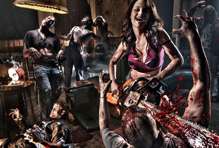 [Image: ShockBlast_killing-zombies1.jpg]