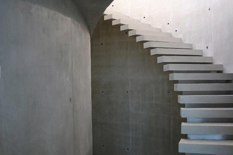 ShockBlast_white-spiral-staircases(1)