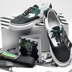 ShockBlast_LUDWIG-VAN-x-VANS-Vault-Deadstock-Canvas-Project-Mary-Janes(1)