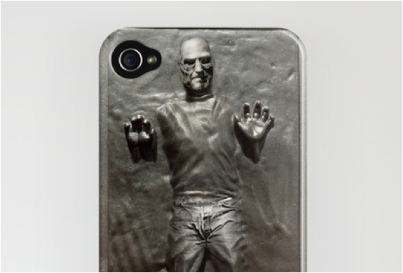 ShockBlast_img_steve_jobs_carbonite_iphone_case_2(1)