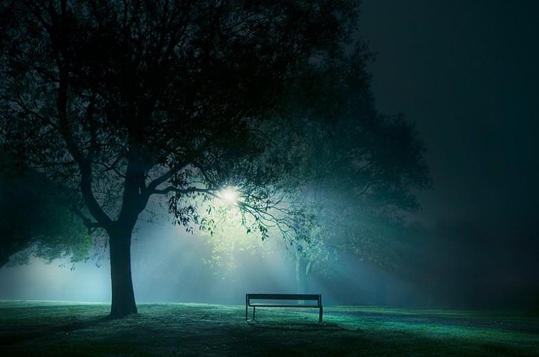 ShockBlast_nightlight(1)