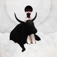 Ruben Ireland — worx - ShockBlast