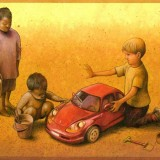 artwork-satire-cartoonist-pawel-kuczynski-polish-1