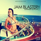 JAMBLASTER-SUMMER-EDITION