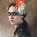 ShockBlast-Tom-Bagshaw-worx-2