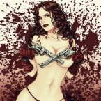 ShockBlast_felina sangue(1)