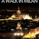 walkmilano2