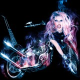 ShockBlast_Lady-GaGa-Limited-Edition-Nick-Knight-s-Photo-Shoot-Unveiled-lady-gaga-23131407-2560-2511