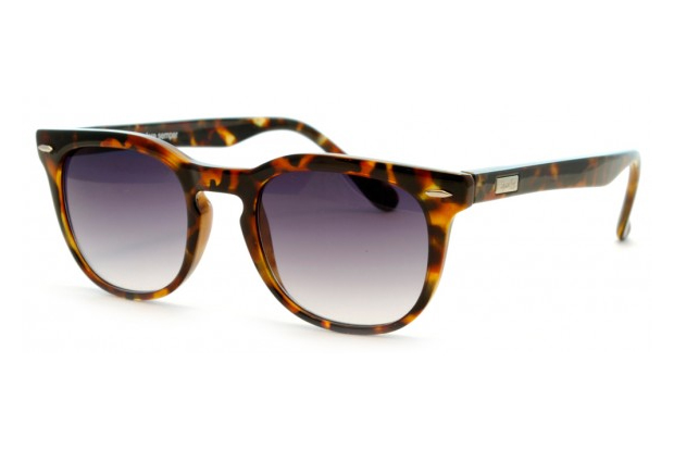 spektre sunglasses x summer 2011 shockblast