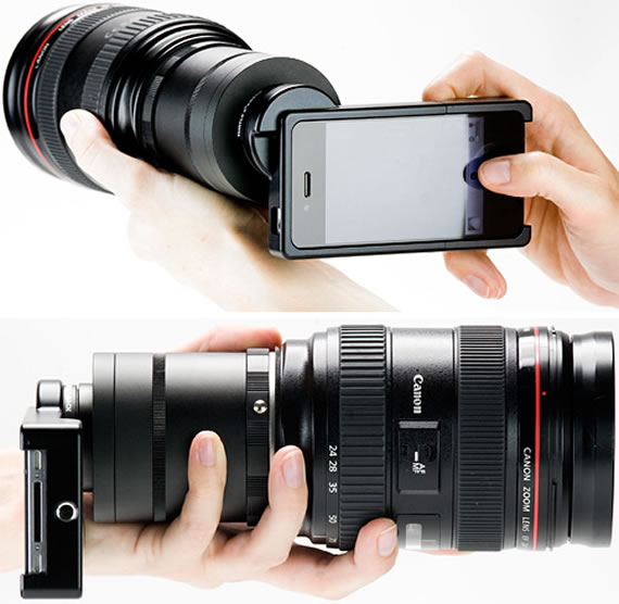 ShockBlast_iPhone-SLR-lens-Mount-1(1)