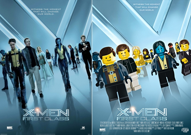 ShockBlast_lego-movies-posters9(1)