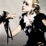 NICK KNIGHT    photography @ ShockBlast