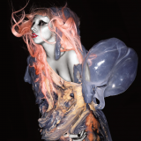 lady-gaga-by-nick-knight-5