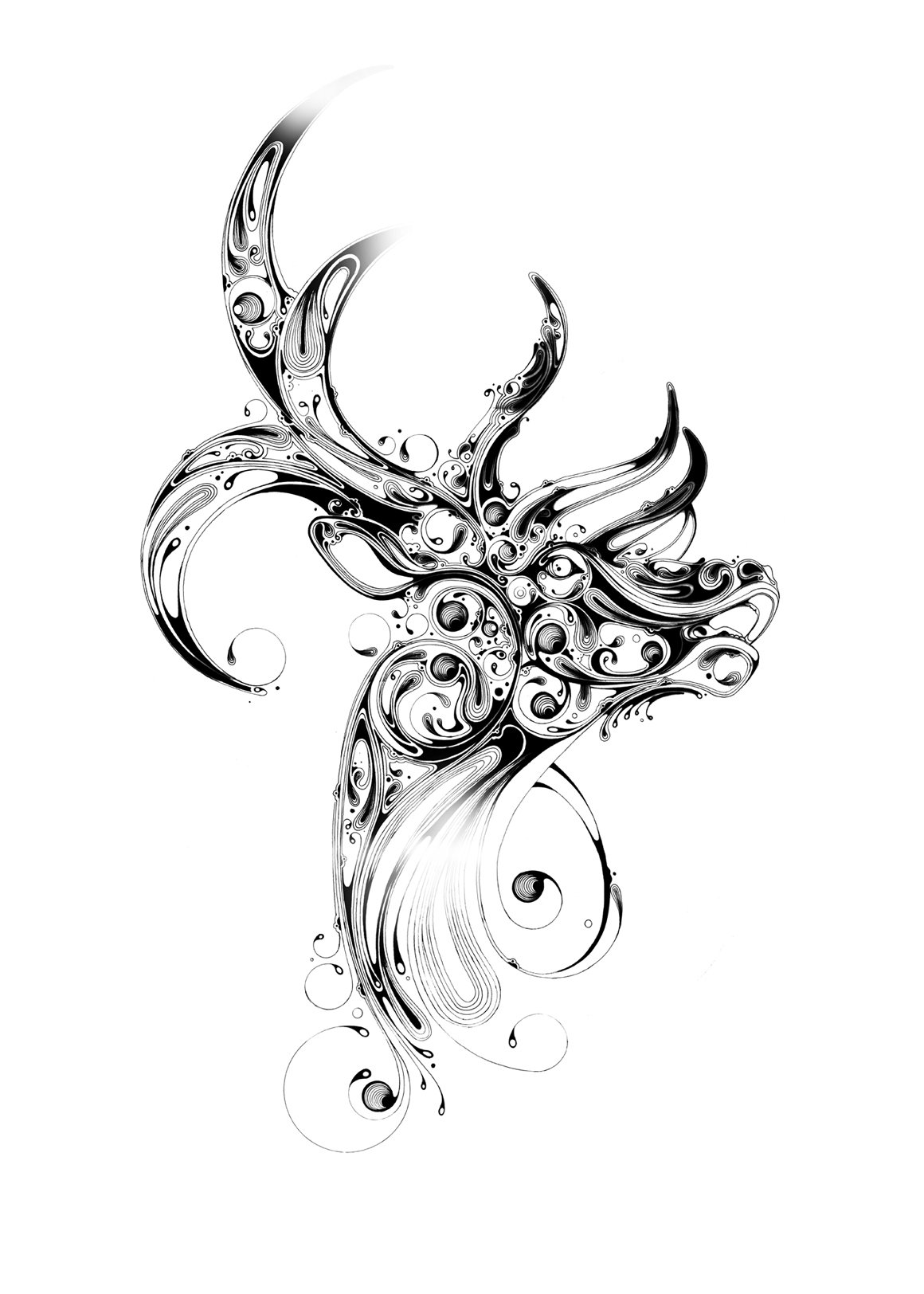 Meaning of celtic love knot tattoos tattoo artist ideas - Si Scott Worx Shockblast