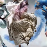 nick-knight-dec-vogue-uk-2