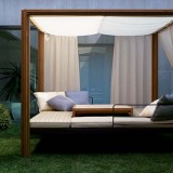 Best-Picture-Contemporary-Teak-Outdoor-Furniture(1)
