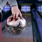 Bowlingheads-ShockBlast