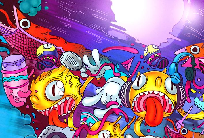 ShockBlast-Raul-Urias-1