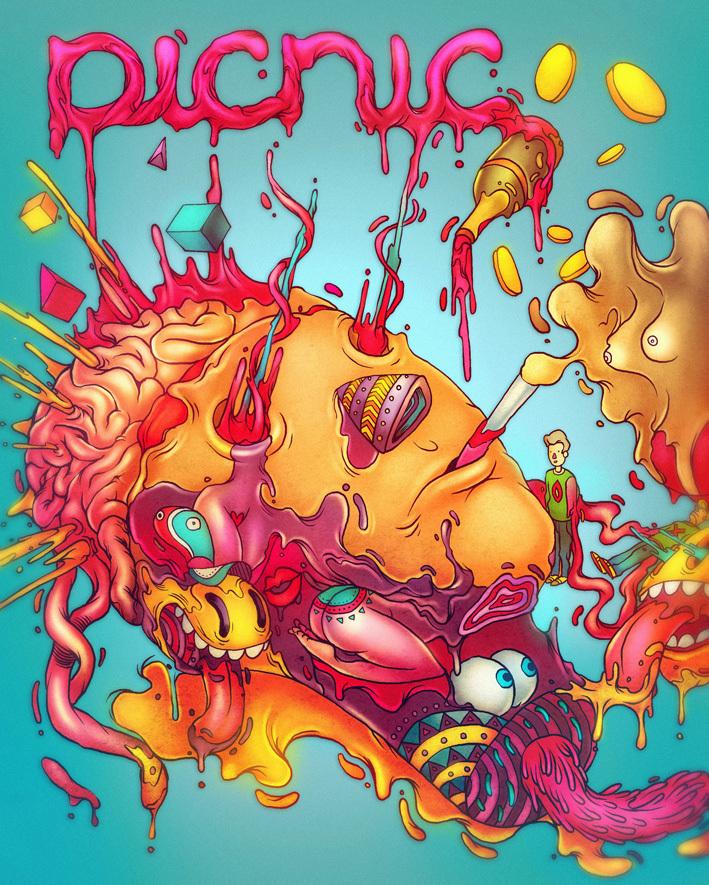 ShockBlast-Raul-Urias-10