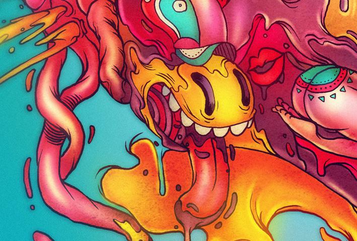 ShockBlast-Raul-Urias-11
