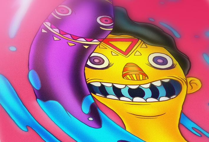 ShockBlast-Raul-Urias-12