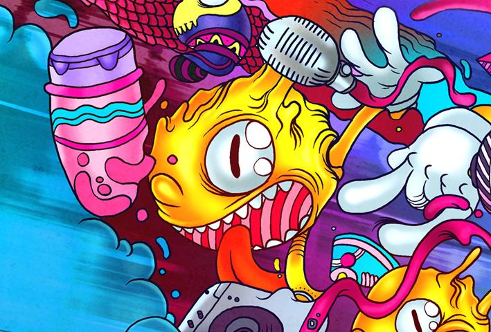 ShockBlast-Raul-Urias-3