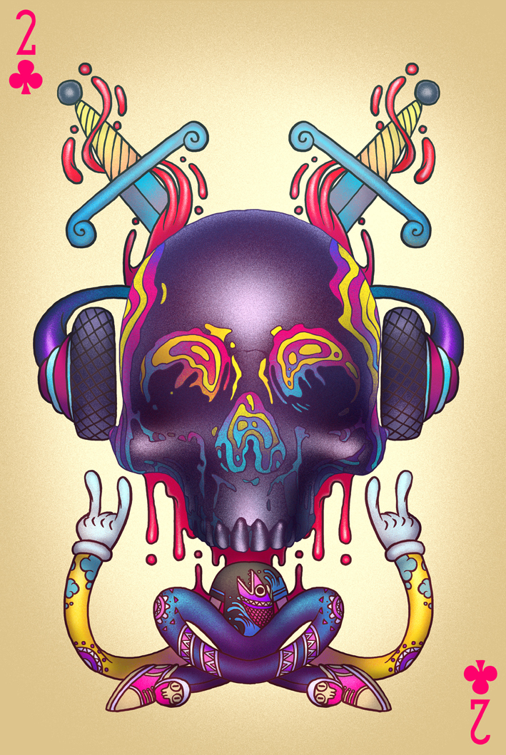 ShockBlast-Raul-Urias-5
